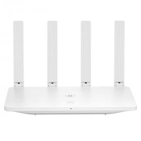 Wi-Fi роутер HUAWEI WS5102