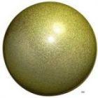Мяч Ювелирный 18,5 см Chacott