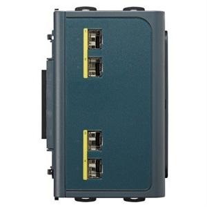 Модуль расширения Cisco IEM-3000-4SM
