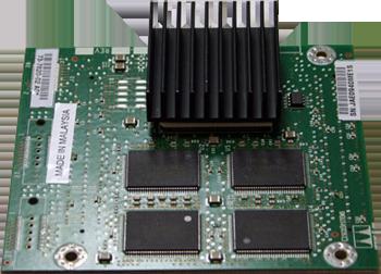 Модуль Cisco Catalyst WS-F4531
