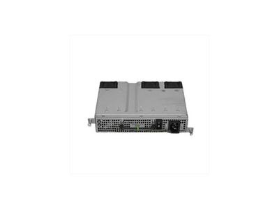 Блок питания Cisco ME34X-PWR-AC-R