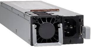 Модуль питания Cisco C9K-PWR-650WAC-R/2