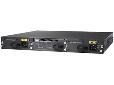 Система резервного питания Cisco PWR-RPS2300