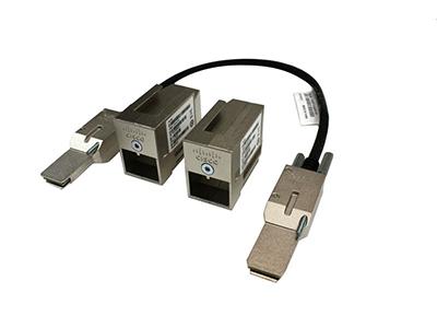 Модуль Cisco Catalyst C3650-STACK-KIT
