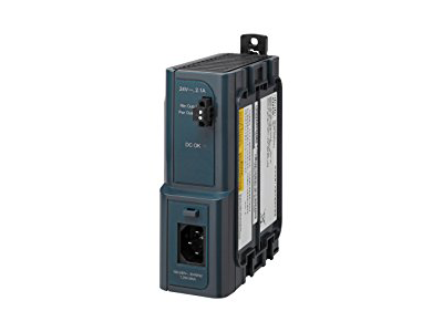 Блок питания Cisco PWR-IE50W-AC