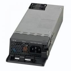 Блок питания Cisco C3KX-PWR-350WAC used