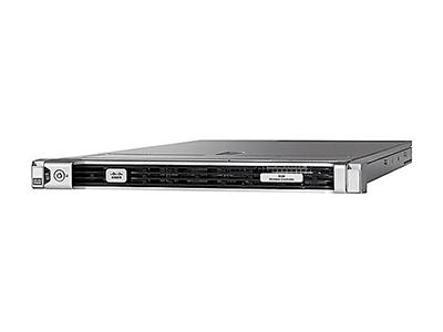 Контроллер Cisco AIR-CT5520-50-K9