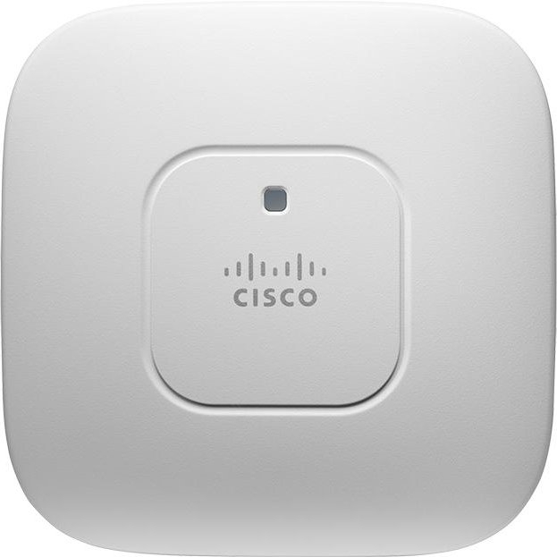 Wi-Fi адаптер Cisco CAP2602I-E-K9