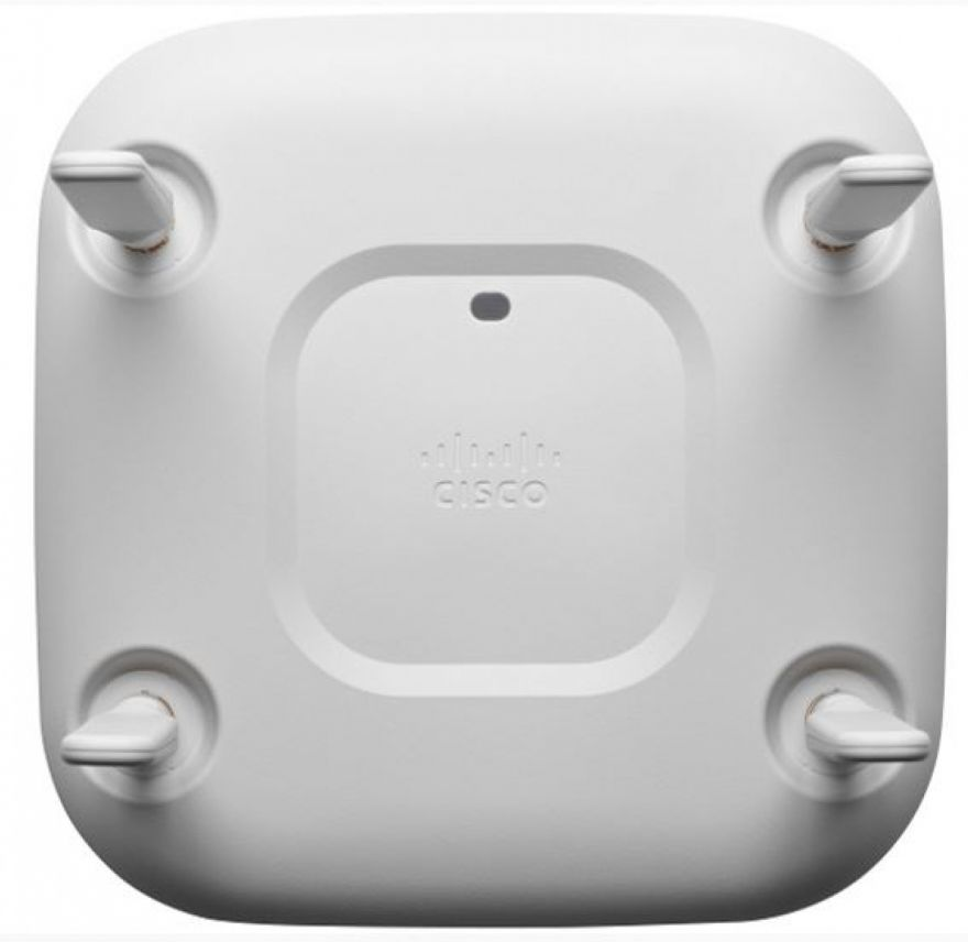 Wi-Fi адаптер Cisco AIR-CAP2702E-R-K9