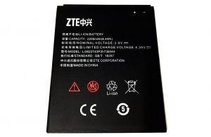 Аккумулятор ZTE Blade L4 (Li3822T43P3h736044) Оригинал