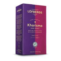 Lofbergs Kharisma