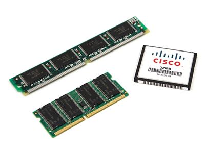 Память Cisco MEM-4320-4GU8G