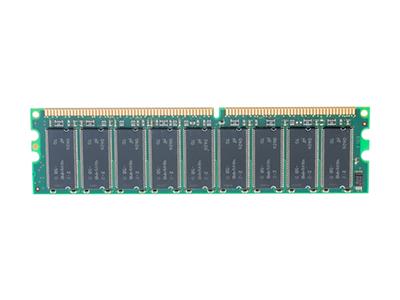 Память Cisco ASA5510-MEM-1GB