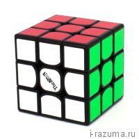 Кубик Рубика 3х3х3 Mini Valk3 4.74