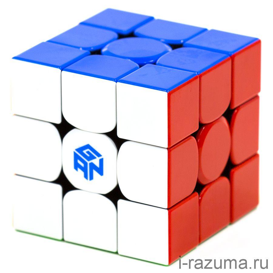 Кубик Рубика 3х3х3 GAN 354M