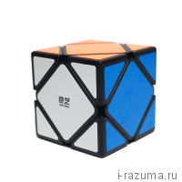 Кубик Рубика Скьюб MoFangGe