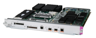 Модуль Cisco RSP720-3CXL-GE