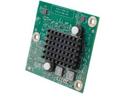 Модуль Cisco PVDM4-64U128