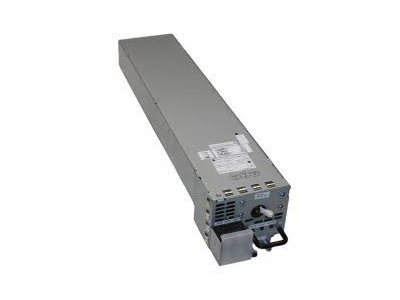 Блок питания Cisco ASR1001-X-PWR-DC