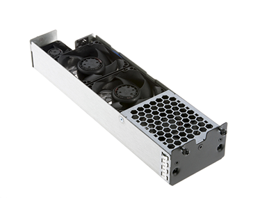 Модуль вентилятора Cisco 2911-FANASSY