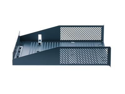 Крепления Cisco ASA5505-RACK-MNT