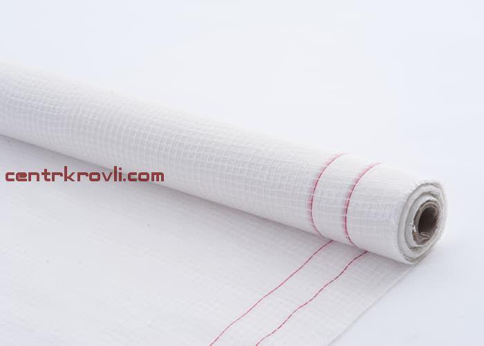 Универсальная гидро-пароизоляция Ондутис RS (75м2)