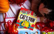 Cat's Paw by Ellusionist