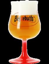 Бокал для пива Belzebuth 250 мл