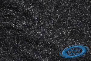 Костюмная ткань DT-12625D/D1/C#1