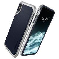 chehol-sgp-spigen-neo-hybrid-dlya-iphone-xs-max-serebristyj