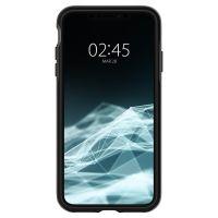 chehol-sgp-spigen-neo-hybrid-dlya-iphone-xs-max-stalnoj