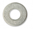 Адаптер Leigh 721 для копировальных втулок к фрезеру М00013849
