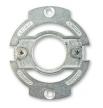 Адаптер Leigh для копировальных втулок к фрезеру DeWalt 625 М00010300