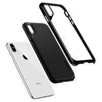 chehol-sgp-spigen-neo-hybrid-dlya-iphone-xs-max-chernyj