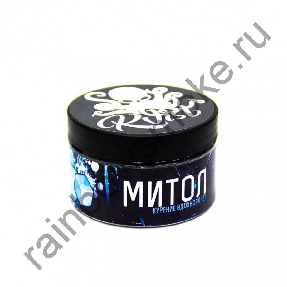 Kvist 100 гр - Митол