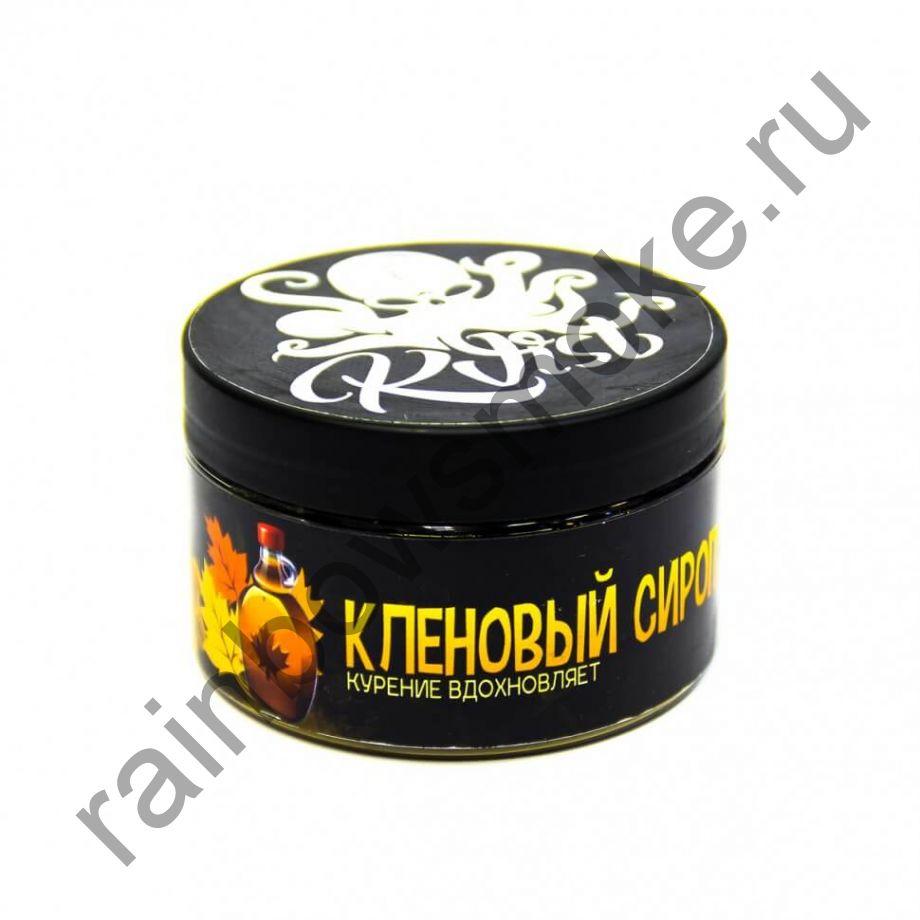 Kvist 100 гр - Кленовый Сироп
