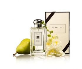 Jo Malone  ENGLISH PEAR &FREESIA