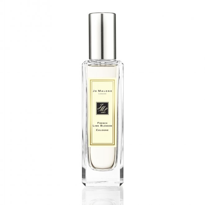 Jo Malone  FRENCH LIME