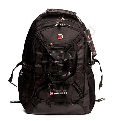 Рюкзак SwissGear 9330