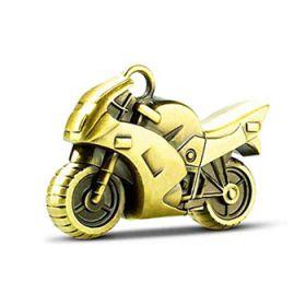 Флешка - Мотоцикл (USB 2.0 / 16GB)