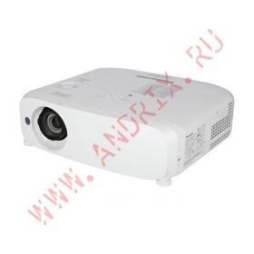 Проектор Panasonic PT-VZ470E