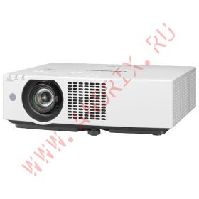 Проектор LED/Laser Panasonic PT-VMZ50