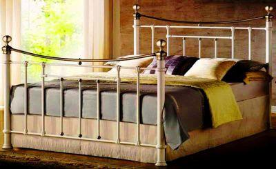 Кровать МиК 2230