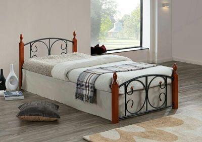 Кровать Lara