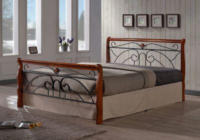 Кровать Tina