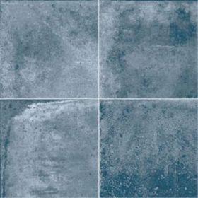 Керамогранит NovaBell Materia Blue 30×30