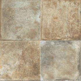 Керамогранит NovaBell Materia Mud 30×30