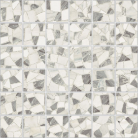 Мозаика NovaBell IMM Levig. Spaccatella 30×30