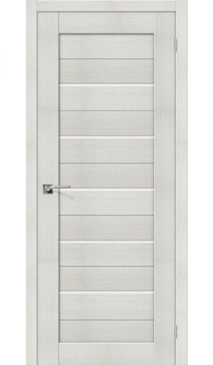 Межкомнатная дверь Порта 22