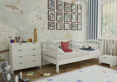 Кровать Райтон Веста Софа-R